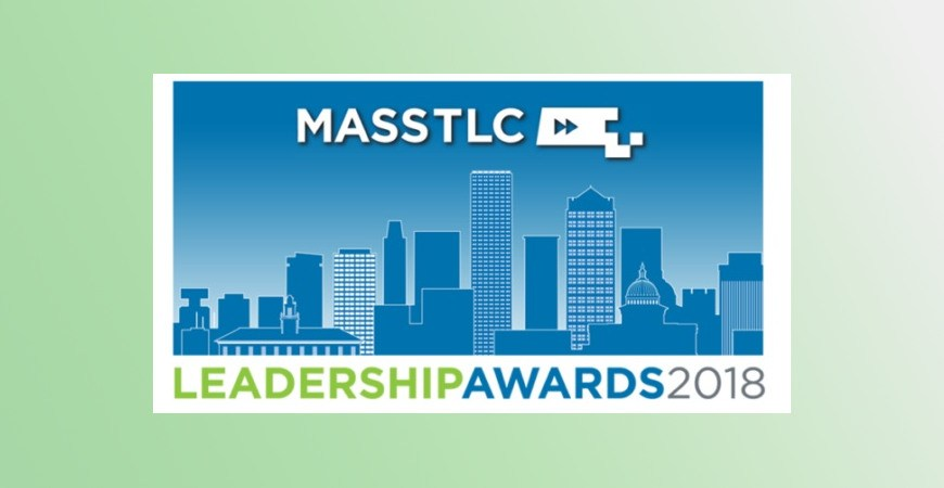 Tech Leaders Gather at the 2018 MassTLC Leadership Awards_870x450