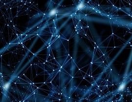 Build Custom ODBC JDBC Connectors for REST Data Sources Using DataDirect OpenAccess SDK_270x210