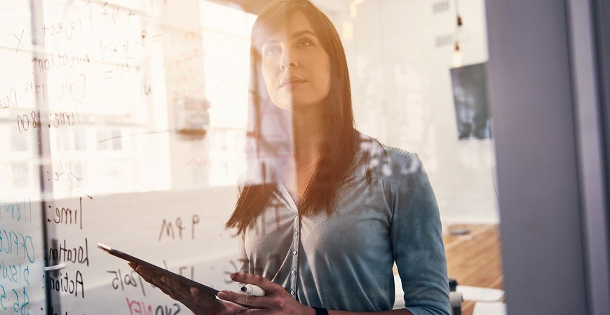 Ten Things for CIOs to Avoid When Considering High-Productivity Low-Code Platforms_870x450