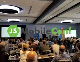 The Future of JavaScript is Bright at jsMobileConf_270x210