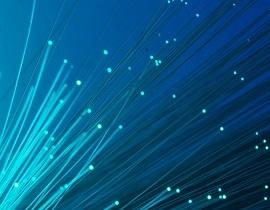 Tutorial Connecting to Heroku PostgreSQL via DataDirect_270x210