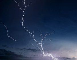 Integrate APIs with Salesforce using Lightning Connect _270x210