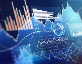 Top 10 Data Management Challenges Making the Most of Your Data_270_210