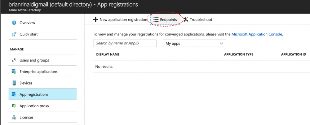 app-registrations-endpoints