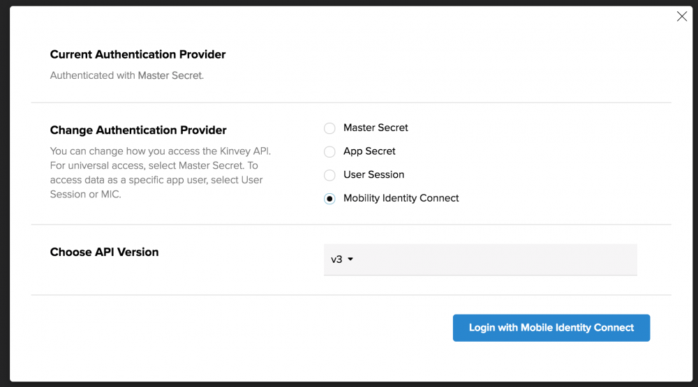 change-auth-provider