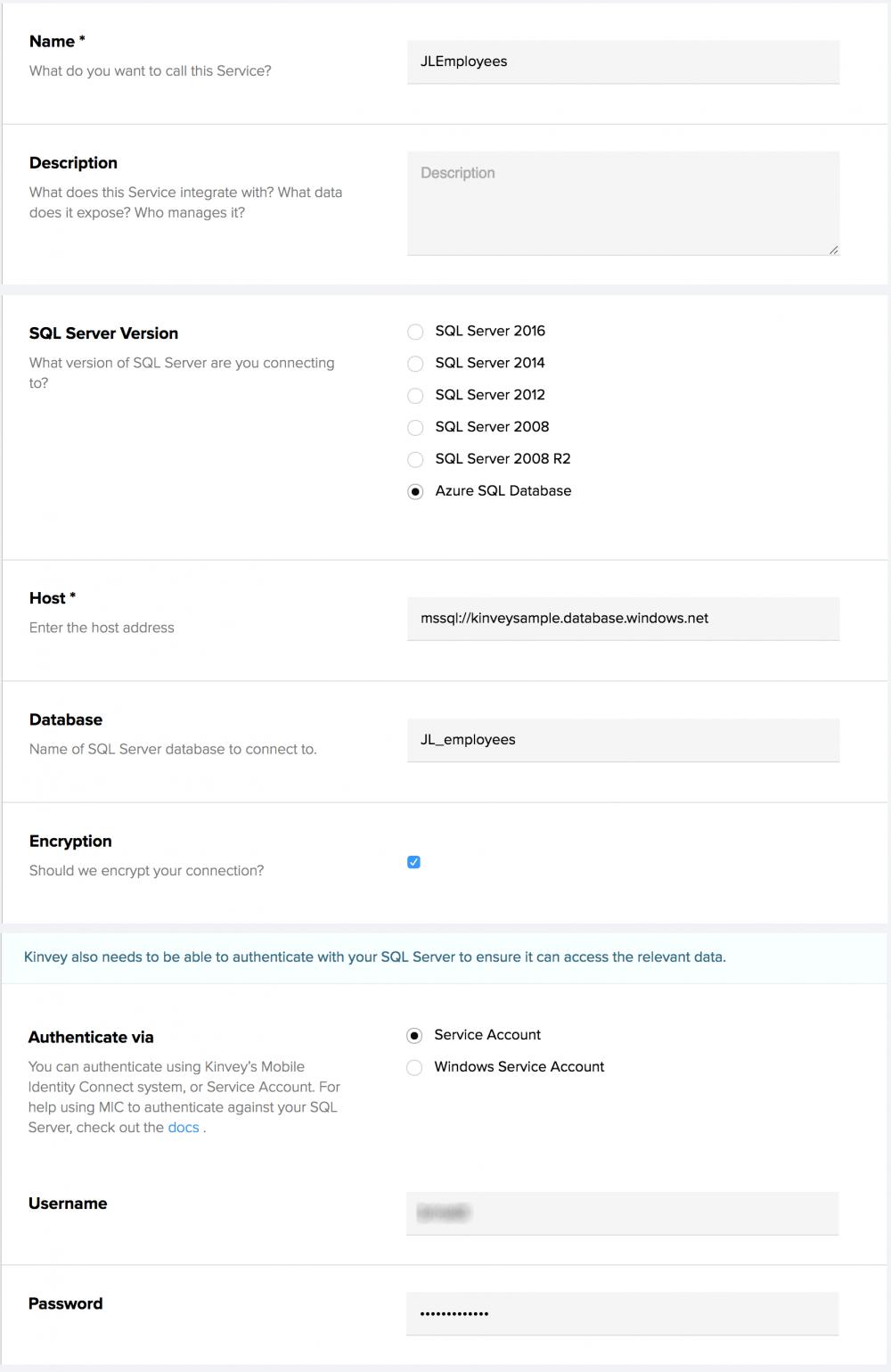 sql-server-settings