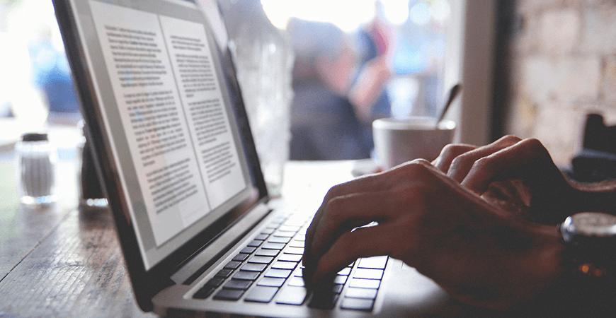 Customizing the Sitefinity WYSIWYG Editor