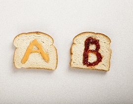 3 Reasons to AB Test Your Website_270x210