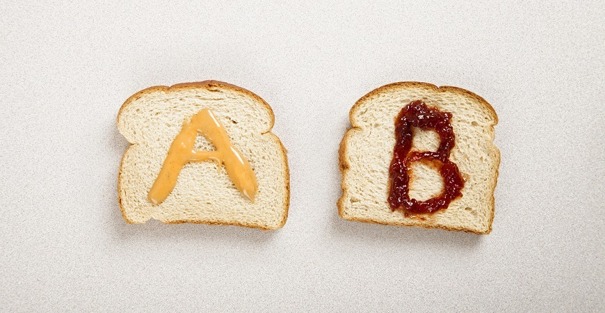 3 Reasons to AB Test Your Website_870x450