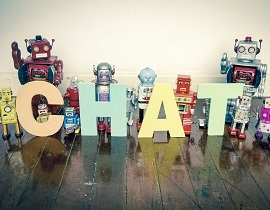 5 Reasons You Need a Chatbot Today_270x210
