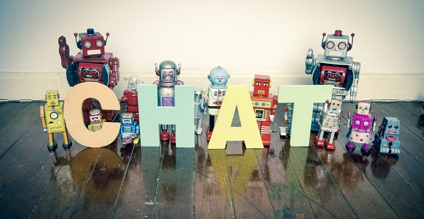5 Reasons You Need a Chatbot Today_870x450