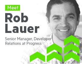 meet-rob-lauer-270x210