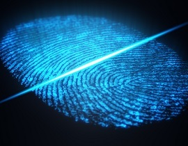 Implementing a Mobile Biometric Authentication System for Enterprise Applications_270x210