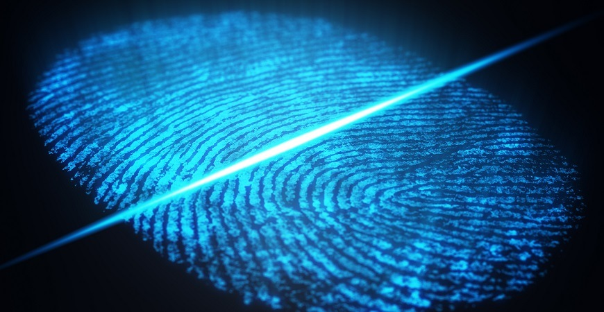 Implementing a Mobile Biometric Authentication System for Enterprise Applications_870x450