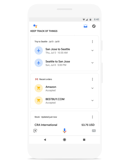 microapps-google-cards