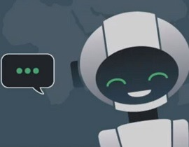 building your first chatbot_270x210