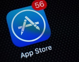 Is the iOS App Store a Monopoly and is That a Good Thing_270x210