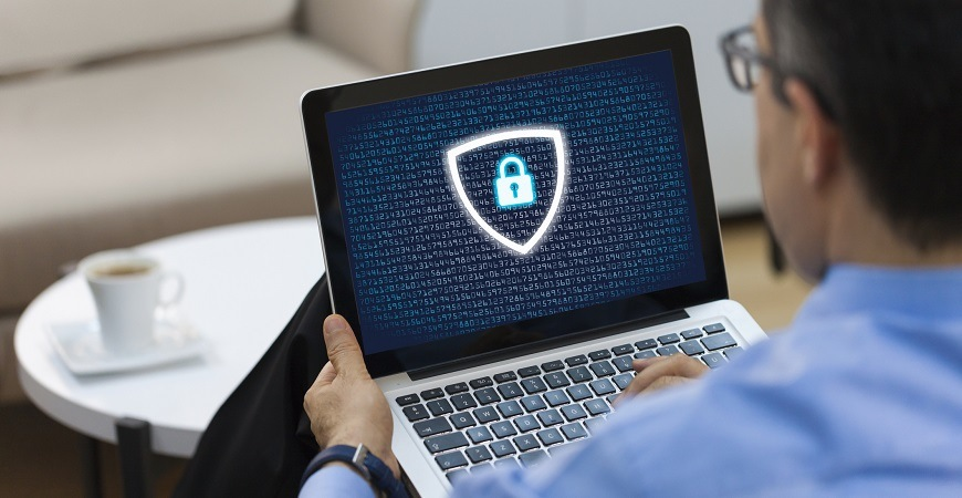 Why Your Open Source CMS May Expose You to Critical Security Risks_870x450