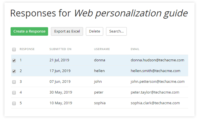 export-submitted-form-data