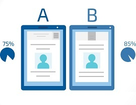 How to Create an AB Test in Sitefinity_270x210