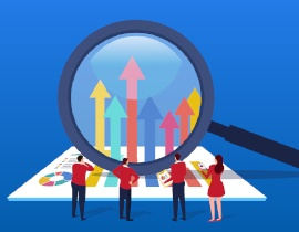 Top 10 Conversion Rate Optimization (CRO) Best Practices_270_210