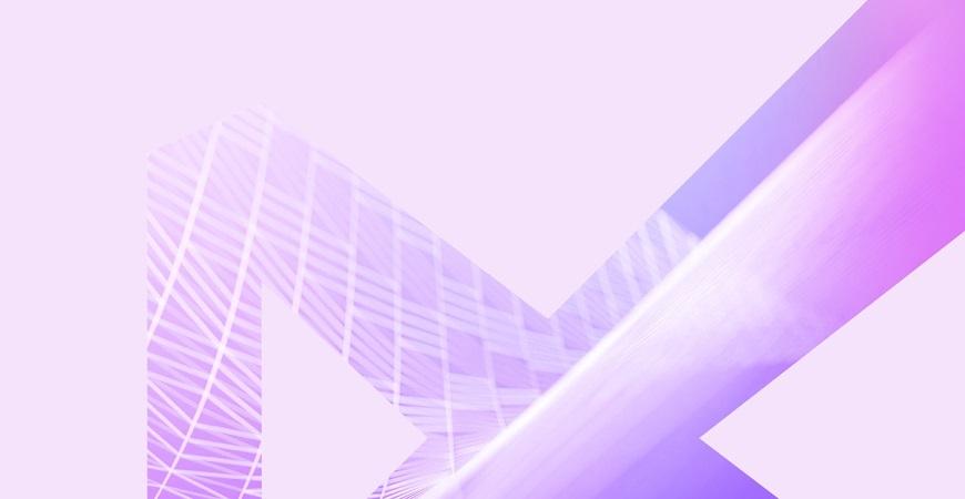 DotNetT Light_870x450