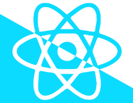 The React Native SDK for Kinvey is Now Available_270_210