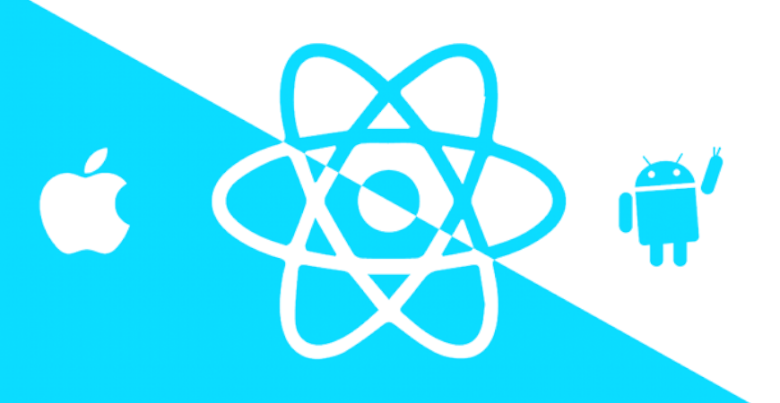 The React Native SDK for Kinvey is Now Available_870_450