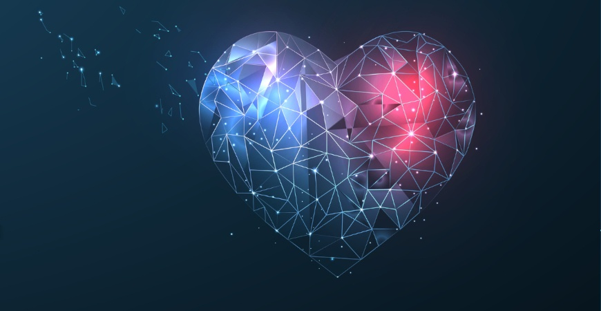 Capturing the Hearts of Today's Content Marketers_870_450