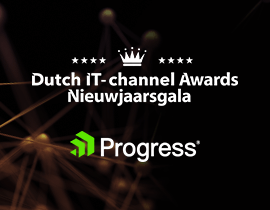 Progress Nominated for Software Innovator of the Year by Dutch IT Channel_270x210_PRGS_Blogs