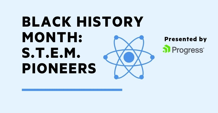 Black History Month STEM Pioneers_870x450-2