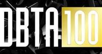 dbta_100_2018_logo