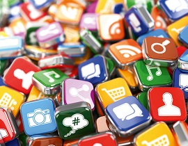 Make Your Website Content Shareable with Social Media Sharing Buttons_270x210