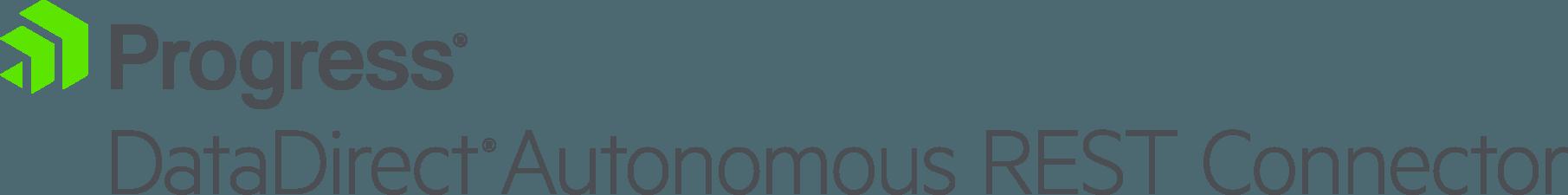 Progress_DataDirect_Autonomous REST Connector_Primary_Stacked