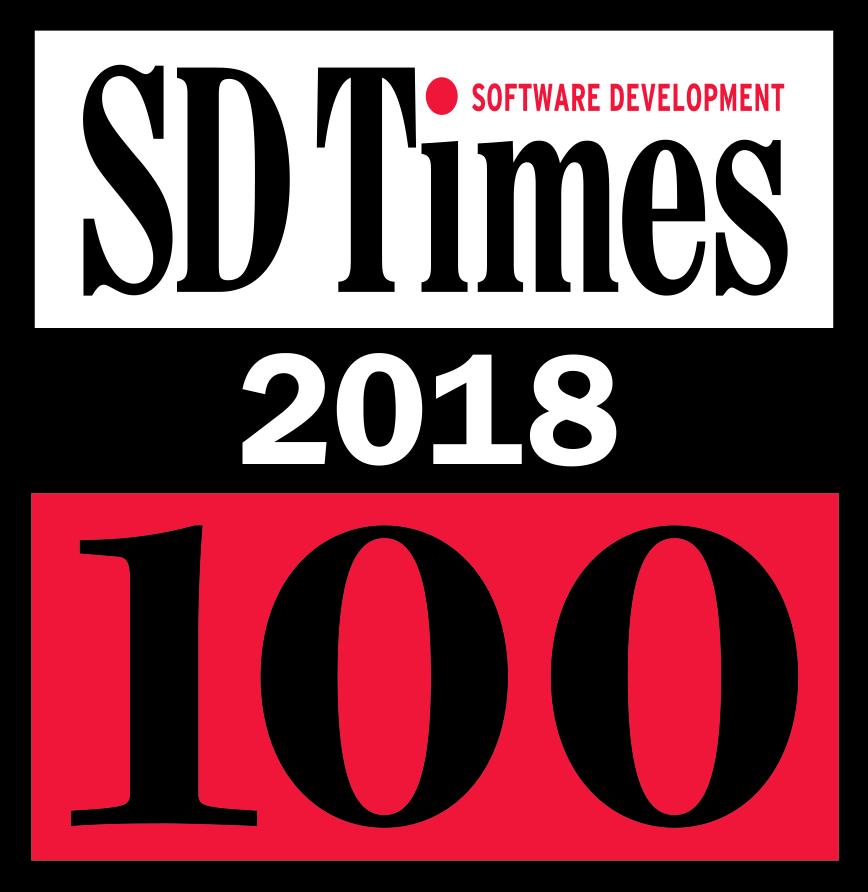 SDT100-logo-2018
