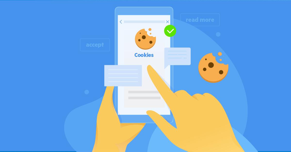 Sitefinity and SameSite Cookies