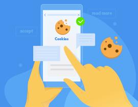 Sitefinity-SameSite-Cookies-list
