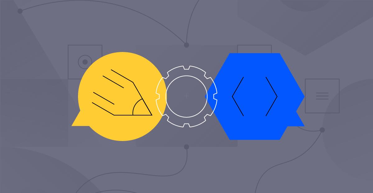 8 Ways to Strengthen Design-Development Collaboration-2_1200x620