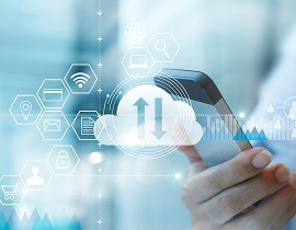 New Kinvey Feature Improves Access to Legacy Data Sets from Cloud Apps_270x210