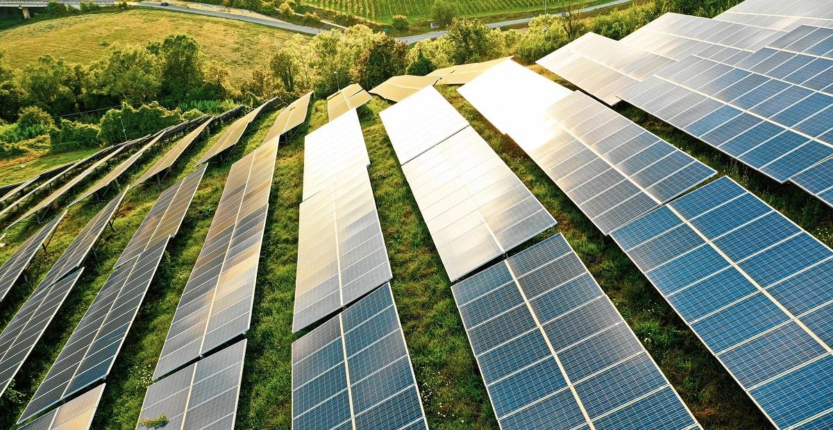 Financing Sustainable Energy_1200x620