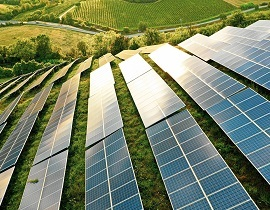 Financing Sustainable Energy_270x210
