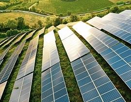 Financing Sustainable Energy_270x210