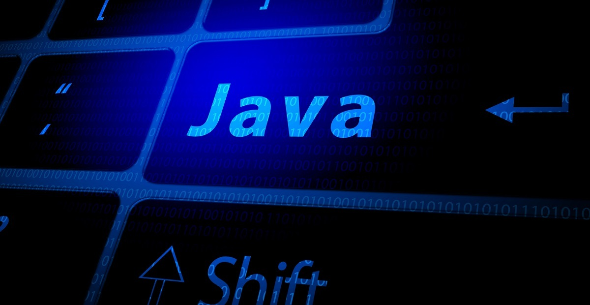 First Class Kotlin Support for Enterprise Java Mobile Developers_1200x620