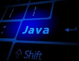 First Class Kotlin Support for Enterprise Java Mobile Developers_270x210