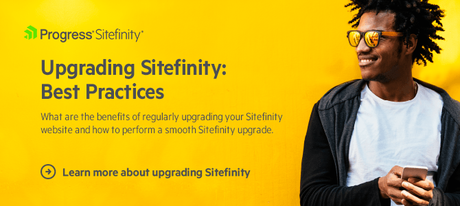 Sitefinity-Upgrade-Best-Practices