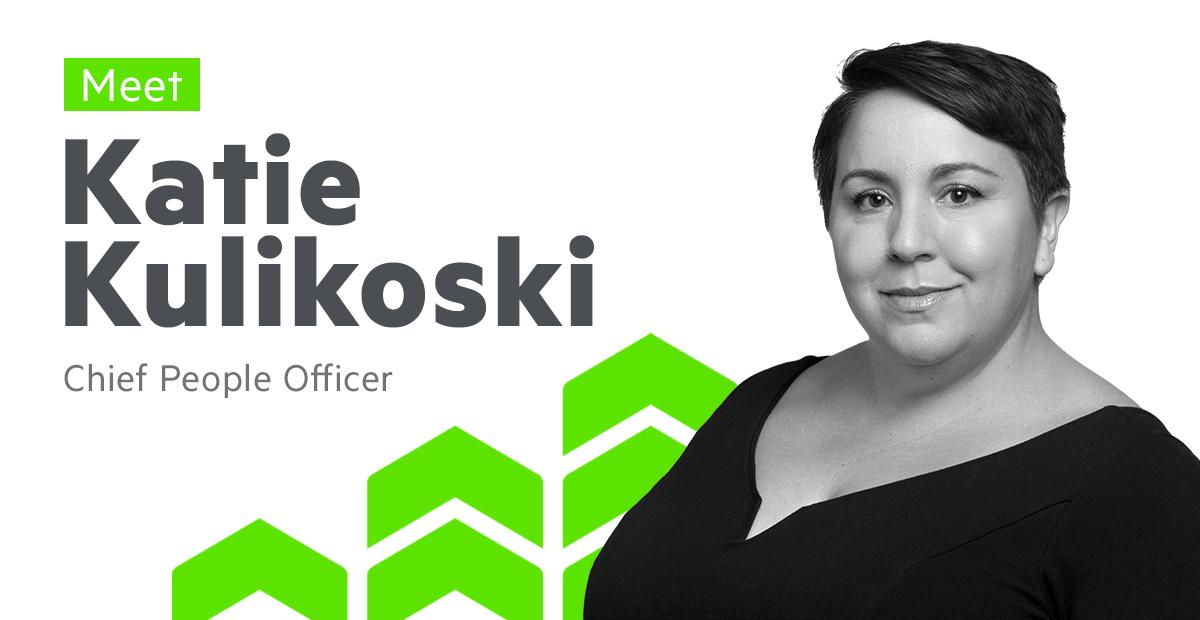 Meet Katie Kulikoski Chief People Officer at Progress_1200x620