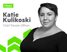 Meet Katie Kulikoski Chief People Officer at Progress_270x210