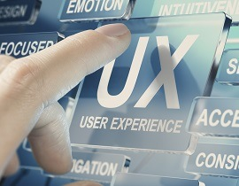 Top 3 Ways to Improve Your Digital Experience with UIUX_270x210