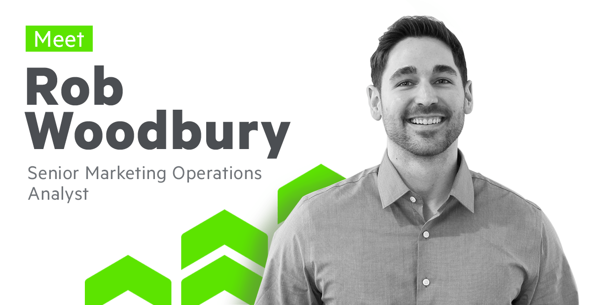 Meet Rob Woodbury Senior Marketing Operations Analyst at Progress_1200x620