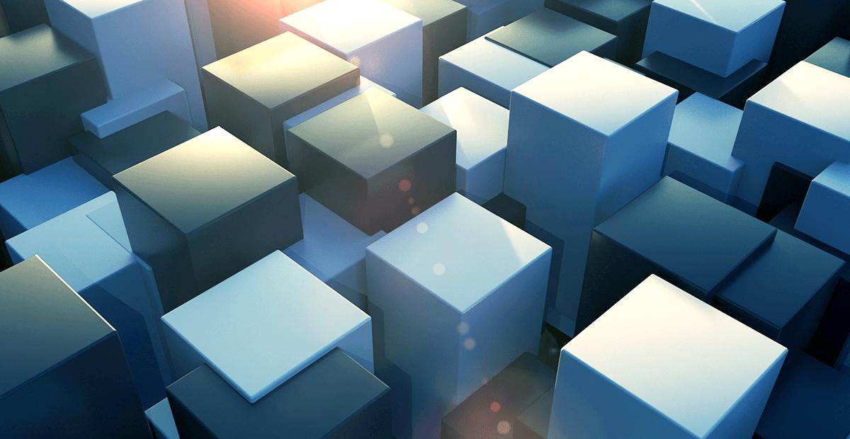 Sitefinity-Decoupled-Net-Core